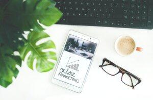 digital marketing services in Calgary