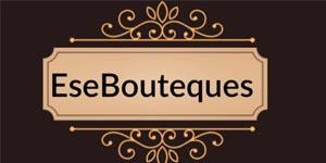 https://webhousecanada.com/wp-content/uploads/2021/02/Ese-Bouteques-1.jpg