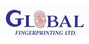 Global Finger Printing Ltd