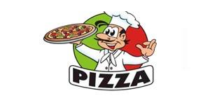 http://webhousecanada.com/wp-content/uploads/2021/02/pizza.jpg
