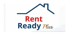 http://webhousecanada.com/wp-content/uploads/2021/02/rent-ready.jpg