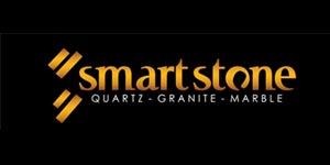 http://webhousecanada.com/wp-content/uploads/2021/02/smart-stone-1.jpg