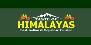 https://webhousecanada.com/wp-content/uploads/2021/02/taste-of-Himalays-1.jpg
